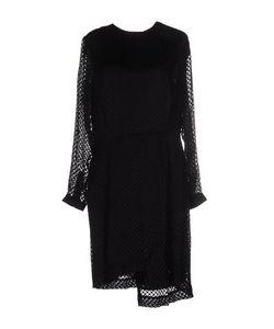 Lala Berlin   Dresses Short Dresses Women On