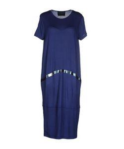 Kai-Aakmann | Kai Aakmann Dresses Knee-Length Dresses Women On