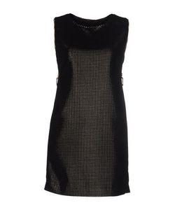 Dacute | Dresses Short Dresses Women On