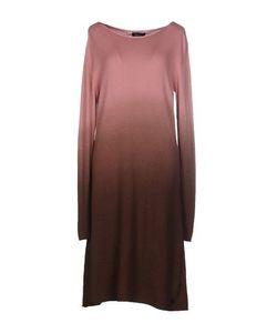 Ferrante | Dresses Knee-Length Dresses Women On