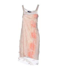 Sharon Wauchob | Dresses Knee-Length Dresses Women On