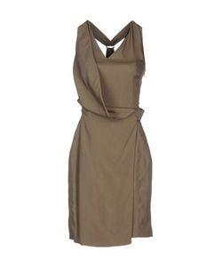 Giuliano Fujiwara | Dresses Short Dresses Women On