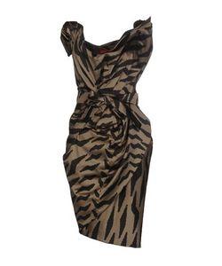 Vivienne Westwood Red Label   Dresses Short Dresses Women On