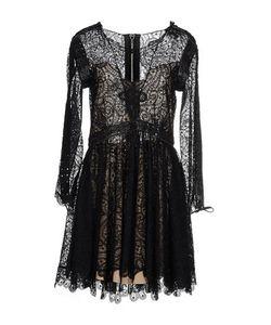 Kristian Aadnevik | Dresses Short Dresses Women On