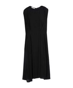Henrik Vibskov | Dresses Knee-Length Dresses Women On