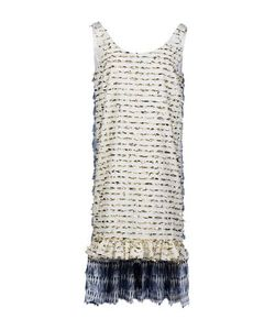 Jourden | Dresses Knee-Length Dresses Women On