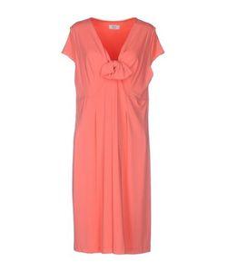 Weill   Dresses Knee-Length Dresses Women On