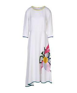 Mira Mikati | Dresses 3/4 Length Dresses Women On