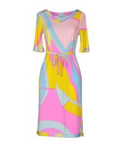 Leonard | Dresses Knee-Length Dresses Women On