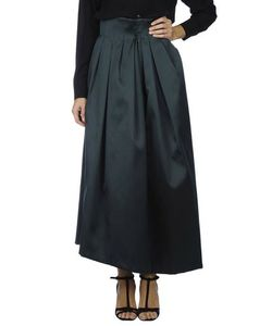 Dice Kayek | Skirts Long Skirts Women On