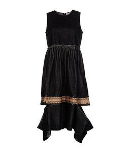 Danielle Romeril   Dresses Knee-Length Dresses Women On