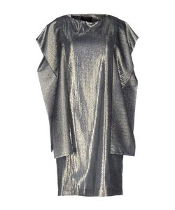 Tom Rebl   Dresses Short Dresses Women On