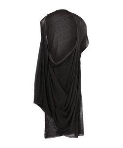 Alessandra Marchi | Dresses 3/4 Length Dresses Women On
