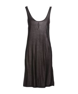 First Aid To The Injured | Dresses Short Dresses Women On