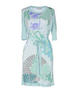 Leonard | Dresses Short Dresses Women On