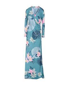 Leonard | Dresses Long Dresses Women On