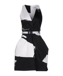 Kaufmanfranco | Dresses Short Dresses Women On