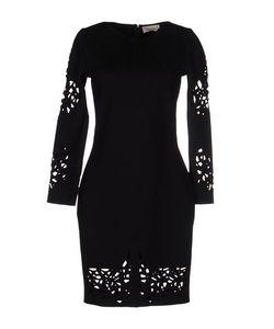 Murmur   Dresses Short Dresses Women On