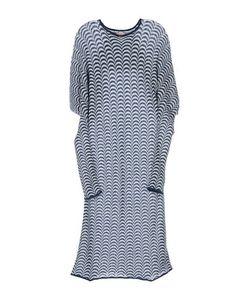 And Re Walker | Dresses Long Dresses Women On