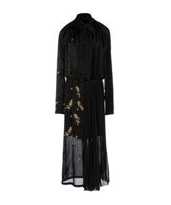 Sharon Wauchob | Dresses Long Dresses Women On