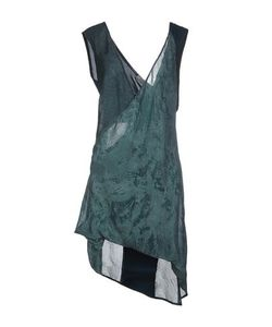 Alessandra Marchi | Dresses Short Dresses Women On
