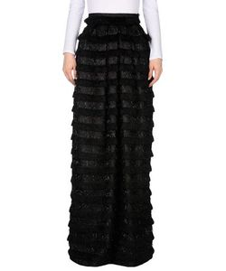 Daizy Shely | Skirts Long Skirts Women On