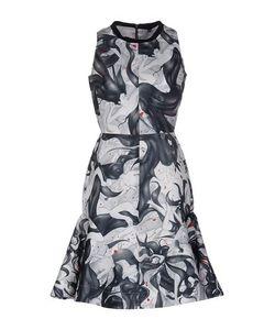 Koonhor | Dresses Short Dresses Women On