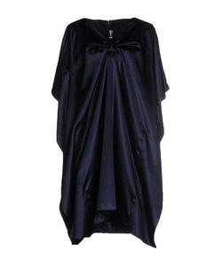 Alexis Mabille | Dresses Short Dresses Women On