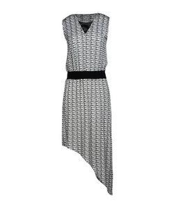 Kai-Aakmann | Kai Aakmann Dresses Short Dresses Women On