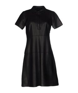 Desa Collection | Dresses Short Dresses Women On
