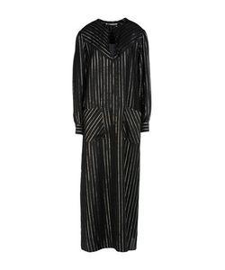 Alessandra Rich | Dresses Long Dresses Women On