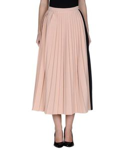 Barbara Casasola | Skirts Long Skirts Women On