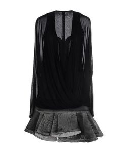 Jay Ahr | Dresses Short Dresses Women On