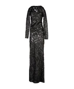 Cortana | Dresses Long Dresses Women On