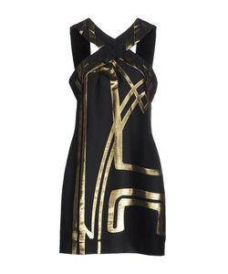 Azzaro | Dresses Short Dresses Women On