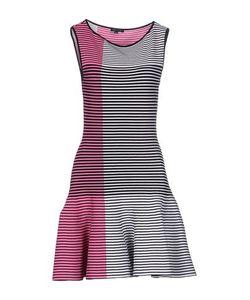 Ohne Titel | Dresses Short Dresses Women On