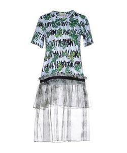 Steve J & Yoni P | Dresses Knee-Length Dresses Women On