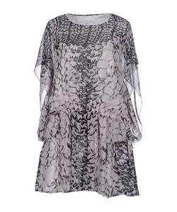 Thakoon Addition | Dresses Short Dresses Women On