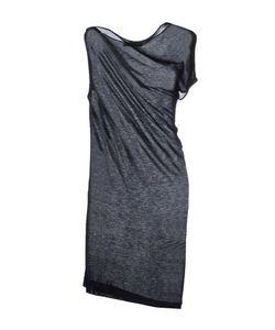Sharon Wauchob | Dresses Short Dresses Women On
