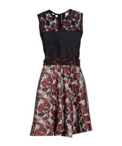 Rodarte | Dresses Short Dresses Women On