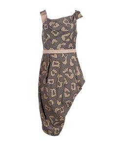 Vivienne Westwood Red Label   Dresses Knee-Length Dresses Women On