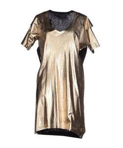 Hotel Particulier   Dresses Short Dresses Women On