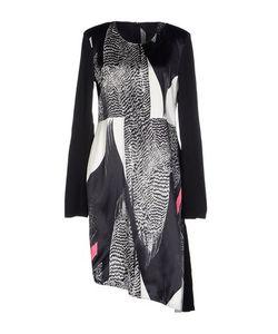 Reed Krakoff | Dresses Knee-Length Dresses Women On