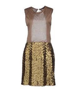 Osklen | Dresses Short Dresses Women On