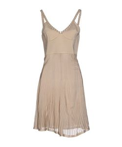 Azzaro | Dresses Knee-Length Dresses Women On