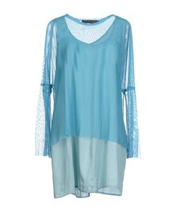 Maria Calderara | Dresses Short Dresses Women On