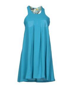 Gala | Dresses Short Dresses Women On