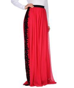 Zuhair Murad | Skirts Long Skirts Women On