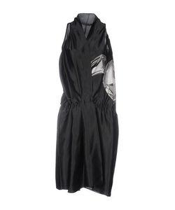 Lutz Huelle | Dresses Knee-Length Dresses Women On