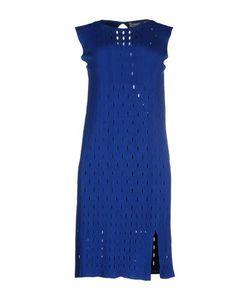 Pringle Of Scotland | Dresses Knee-Length Dresses Women On